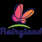 Flairyland