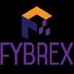 Fybrex_2