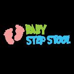 baby_step