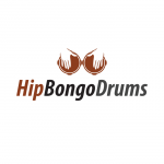 hipbongodrums