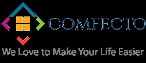 cropped-comfecto-logo-2